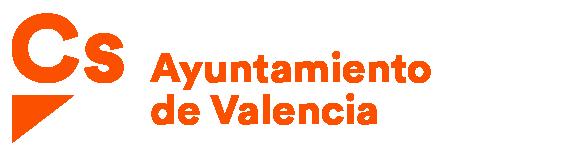 Ciudadanos | Ayuntamiento de Valencia